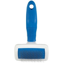 Oster Brush & De-Mat Slicker Brush for Cats