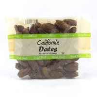 Texas Star California Pitted Dates