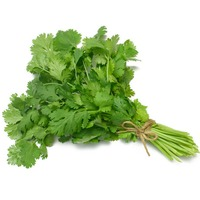 Simple Truth Organic Cilantro