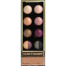 Hard Candy Super Mod Eye Shadow Nudes n' Roses Nude Pink