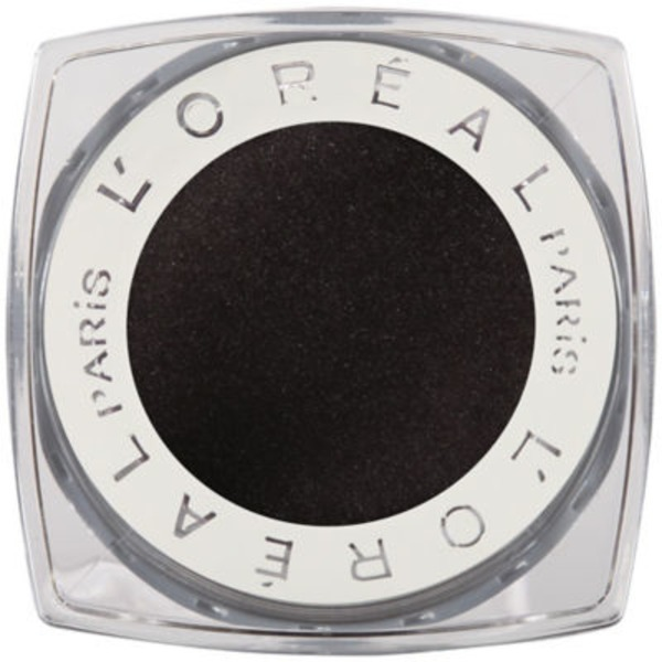 Infallible 891 Continuous Cocoa Eye Shadow