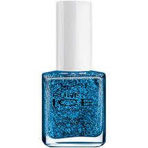 Pure Ice Nail Polish Wide Awake