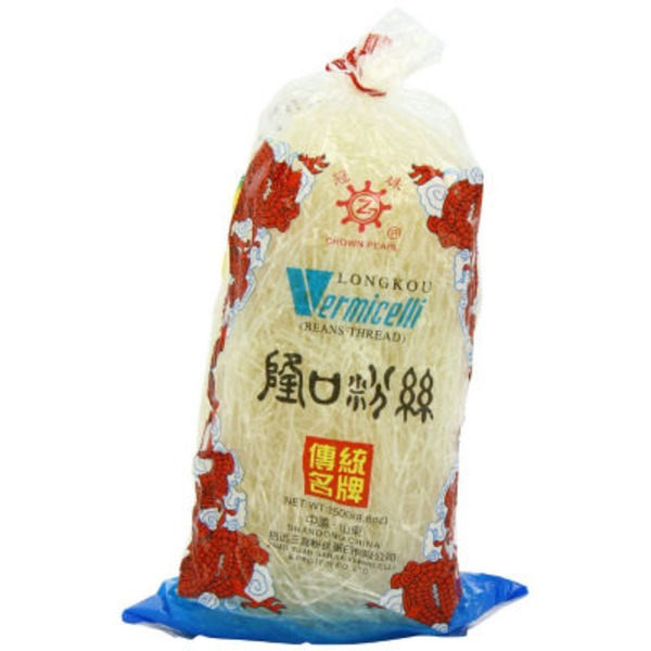 Queens Vermicelli Bean Thread