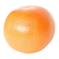 Organic Large Grapefruit