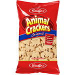 Stauffers Original Animal Crackers