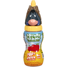 Tummy Tickler 100% Apple Juice