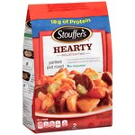 Stouffer's Complete Skillets Yankee Pot Roast