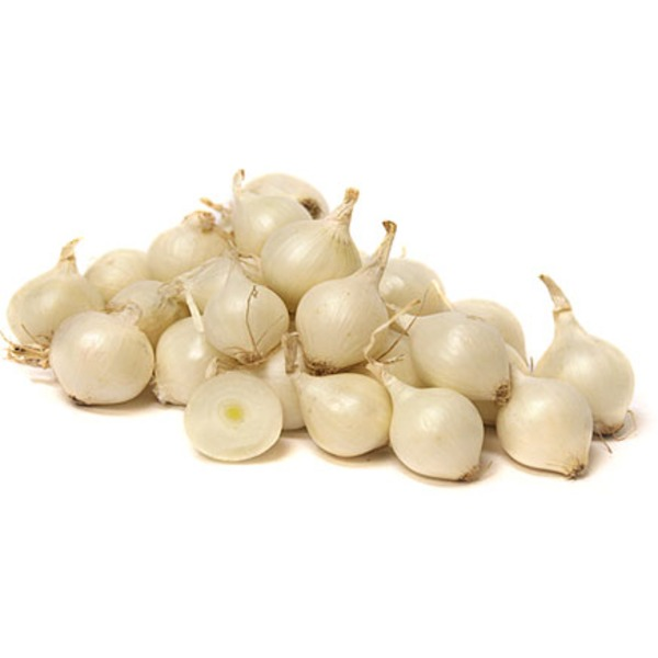 Coosemans Packaged Pearl Onions