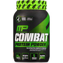 Muscle Pharm Combat Chocolate