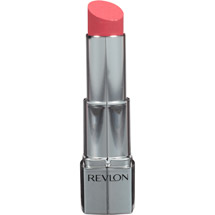 Revlon Ultra HD Lipstick 830 HD Rose