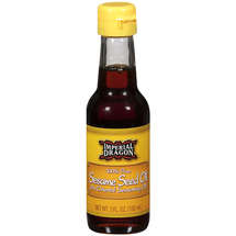 Imperial Dragon 100% Pure Sesame Seed Oil
