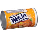 Welch's Frozen Orange Pineapple Apple Juice Concentrate