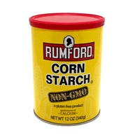 Rumford Corn Starch