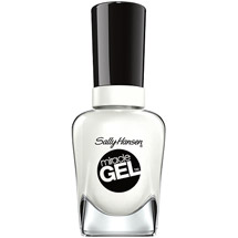 Sally Hansen Miracle Gel Nail Color Get Mod 0.5 fl oz