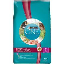 Pruina One Urinary Tract Formula Cat Food