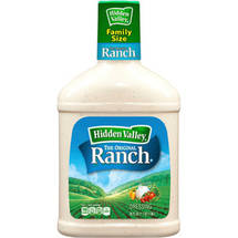 Hidden Valley The Original Ranch Dressing