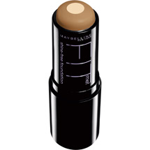 Maybelline Fit Me Shine-Free Foundation Toffee