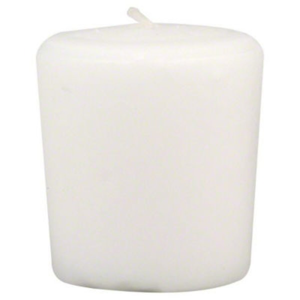Candle Lite Candle, Soft Cotton Blanket