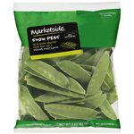 Marketside Snow Peas