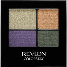 Revlon ColorStay 16 Hour Eye Shadow Flirtatious