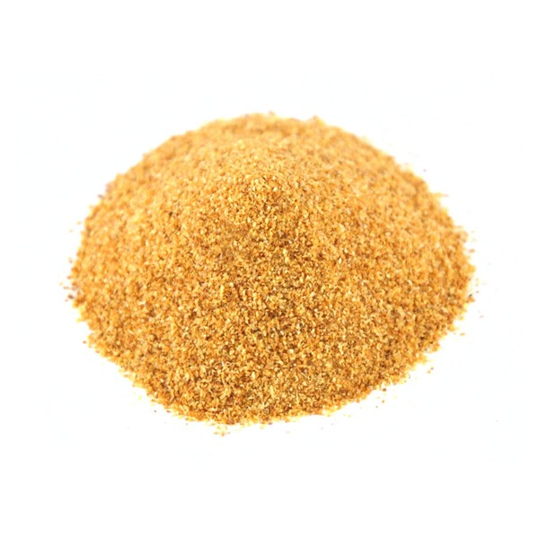 Whole Foods Market Organic Seasoning Garlic Granulated