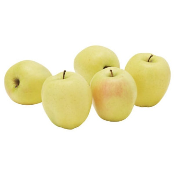 Superfresh Growers Organic Golden Delicious Apple