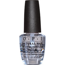 OPI Natural Nail Strengthener NT T60