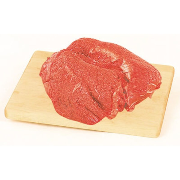 H-E-B Beef Cheek Meat