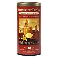 The Republic of Tea Dream By The Fire Tea