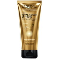 Hair Expert Emergency Recovery Mask Total Repair Extreme