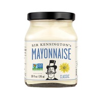Sir Kensington's s Mayonnaise Classic