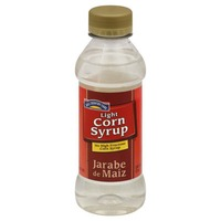 Hill Country Fare Light Corn Syrup