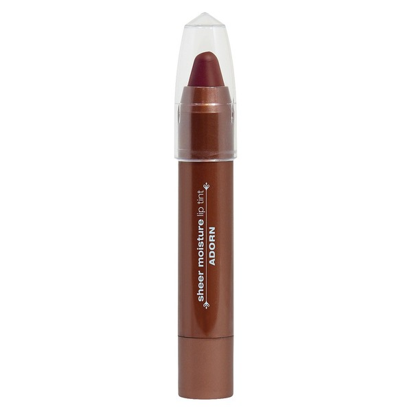 Mineral Fusion Sheer Moisture Lip Tint - Adorn