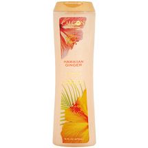 Calgon Hawaiian Ginger Ultra Moisturizing Body Wash