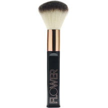 FLOWER Ultimate Powder Makeup Brush