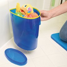 KidzKamp Bath Tub Super Scoop Assortment