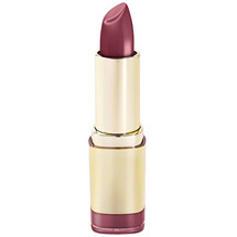 Milani Color Statement Lipstick Plumrose