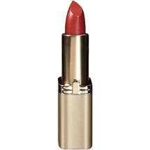 L'Oreal Paris Colour Riche Anti-Aging Serum Lipstick Classic Wine