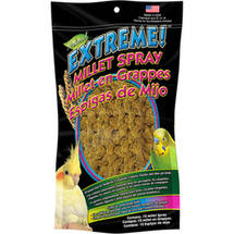 F.M. Brown Extreme Millet Spray