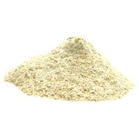 Arrowhead Mills Organic Whole Wheat Unbleached Flour