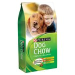 Purina Dog Chow Complete Dog Food