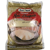 Rotiland Roti Chapati Indian Flatbread