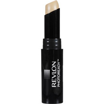 Revlon PhotoReady Concealer 003 Light Medium