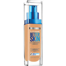 Maybelline SuperStay Better Skin Foundation Riche Tan