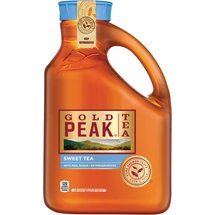 Gold Peak Sweet Tea Iced Tea