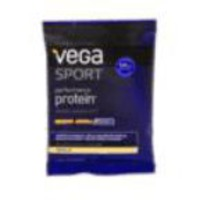 Vega Performance Protein Vanilla Powder