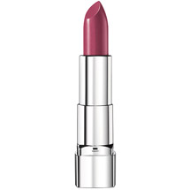 Rimmel London Moisture Renew Lipstick Berry Rose