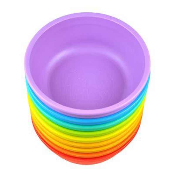 Re-Play Toddler Bowl