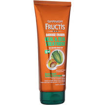Garnier Fructis Damage Eraser Heal & Seal Treatment
