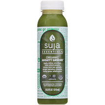 Suja Essentials Organic Mighty Green Fruit & Vegetable Juice Drink